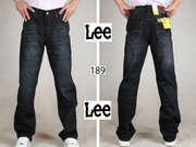 lee jeans outlet, cheapsneakercn.com
