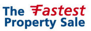 Sell House Quickly at TheFastestPropertySale