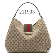 gucci bag for quality A+++