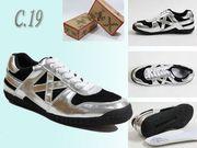 2011 munich shoes for men