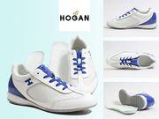 2011 new hogan shoes