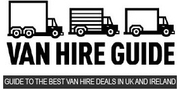 Van Hire UK | Van Rental UK:  Cheap Van Hire in London,  Cardiff