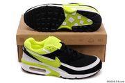 Air Max 2011 Green,  Air Max 90 Pink , Air Max 95 , Air Max TN Shoes,