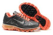 cheap Air max 2011 shoes ,  air max 24/7  free shipping