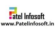 Patel Infosoft - Genuine Offline