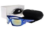 oakley sunglasses online stores  ,  oakley  outlet ,  oakley trade
