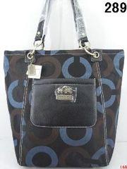 coach handbag wholesale ,  ed hardy bikini , air max shoes free shipping