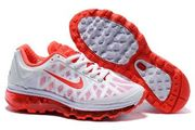 air max 95 discounted ;  wholesale air max shoes ;  air max 90 shoes