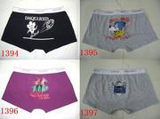 new men dsquared underwear