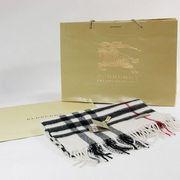 burberry scarf quality A++++