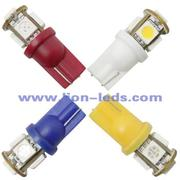 L.E.D Light ,car led light,  auto led light,   Automotive led light