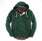 wholesale and retail Ralph lauren women Hoodie,  Armani fleece, bos belt