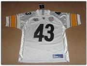 All NFL merchandise from the NFL on goods