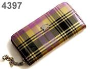 Wholesale Woman's brands handbags