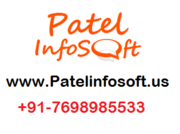 Online Copy Paste Jobs in Ahmedabad Gujarat