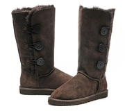 UGG Sheepskin Boots-www.shoesforoutlet2012.net