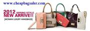 Knockoff Bags  Cheap Designer Handbags Coach Outlet From China