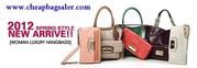 Cheap DiscountDesigner Handbags Knockoff Bags Coach Outlet From China