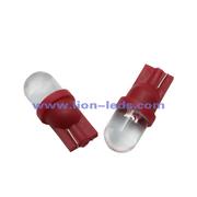 Auto led light, HID xenon, led strip light, home led light form china