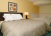 hotel st petersburg