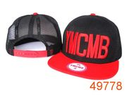 Adjustable New Era Hats, tisa hats, snapback caps, cheap 59fifty hats wh