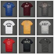 Discount T-shirt Website: www.shoesshoponline.com