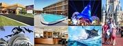 suites in orlando, hotel en Orlando