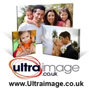photos to canvas from as little as£8 60p