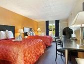 suites in orlando  suites in orlando