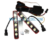 Auto led light, HID xenon, led strip light, home led light form china