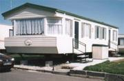 Luxury 6 Berth Static Caravan To Let (Blackpool)