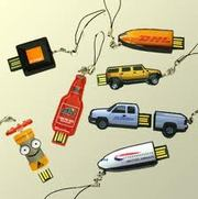 USB Drives Items