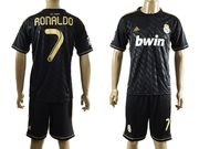 Outlet Discount Handsome Football Jerseys;  www.shoesshoponline.com
