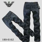 fashionable brand jeans on www.pickfashionstyle.net  with good price