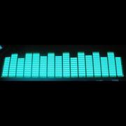 car led,LED RUNNING LIGHT,  auto led , led strip light,  automotive led