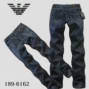 Hot sale jeans on  www.pickfashionstyle.net