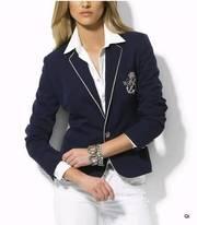 LV Jacket Women ,POLO Women Jackets,Jack Jones Jacket Men
