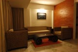 Serviced Apartments in BTM layout9MAPLESUITES)