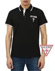 GUESS clothes suppliers ALL brand  clothes