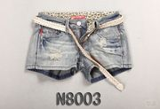 summer hot sale-Gucci, LV-shorts pants