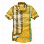 CHINA NICE-shirts MANUFACTURING