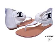 Brand Sandals ,  Cheap Sandals,  LV,  Gucci Sandals