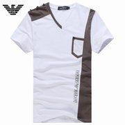 T SHIRT Site: http://www.pickfashionstyle.net/tshirts-c-29.html?zenid=