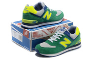 New Balance shoes all model of men and women