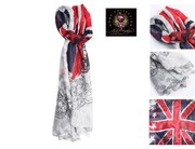 Love Fashion,  Love  www.pickfashionstyle.net  Scarves!
