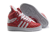 Adidas Online Shopping at Best Discount and Price