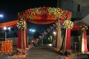 Band Baaja Baaraat - Birthday party organizers , Birthday party organis