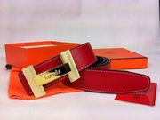 Top Quality Designer Belts
