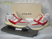 About Discount  Hogan Shoes ,Hogan Online Shoes Store Is Popular,  Welc