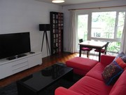 A CHARMING ONE BEDROOM FLAT TO RENT IN ABERDEEN CITY CENTER